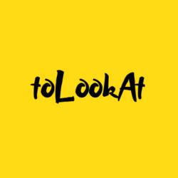 toLookAt